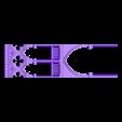 qtr_front1.stl Télécharger fichier STL gratuit Un peu de Venise sur le côté Warhammer 40k! • Plan pour imprimante 3D, Earsling