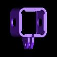 Runcam3_Frame.stl Télécharger fichier STL gratuit Cadre Runcam 3 • Plan pour impression 3D, DanielNoree