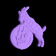 1FC_Köln_Logo.stl Download free STL file 1FC Köln - Logo • 3D printable object, CSD_Salzburg