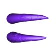Thumb 4260c1c8 e566 462f 9346 e80704ae5f87