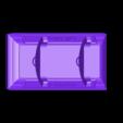 FE_Drakkar_Base.stl Télécharger fichier STL gratuit The Drakkar • Modèle pour imprimante 3D, JackieMake