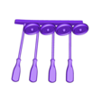 Thumb 78458568 8400 48c3 847b e098a9bf83f4