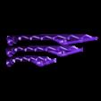 FE_BaoChuan_Sails.stl Download free STL file The Bao Chuan • 3D printing model, JackieMake
