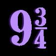 Thumb f4454721 6451 4a1e b021 c547991ca2cb