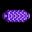 mas_c.stl Télécharger fichier STL gratuit Outil de massage (+ v2) • Plan à imprimer en 3D, kpawel