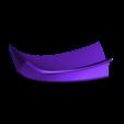 Part_16a.stl Download free STL file Tank Trooper Helmet Star Wars Rogue One • 3D printer template, VillainousPropShop