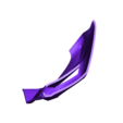 Part_4_v2.stl Download free STL file Kotor Sith Mask Star Wars • 3D printing model, VillainousPropShop