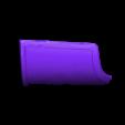 Thumb b7eeec38 320d 4439 b340 5560c41c77d8