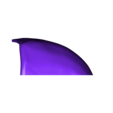 Thumb ffba5307 dbe4 4423 9fcf c86700580a84