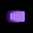 Part_21.stl Télécharger fichier STL gratuit Rifle à plasma progressif dans la gamme de 40 watts (Terminator) • Design à imprimer en 3D, VillainousPropShop