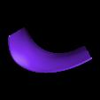 Thumb 71ecf13a 42bb 4c62 b248 99fcd85801d5