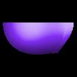 Part_18_v2_5.stl Download free STL file  Iron Musketeer's Helmet (Final Fantasy XI) • 3D printable design, VillainousPropShop