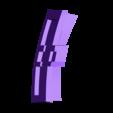 Thumb 49bfac4c 55fc 4f56 a633 9aacf02c59ea