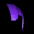 Thumb 5d695b1d cc2d 4821 ab3f c7e7cdcfd168