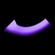 Part_7.stl Télécharger fichier STL gratuit Capitaine Rex Casque Phase 2 (Star Wars) • Plan imprimable en 3D, VillainousPropShop