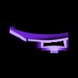 Part_14.stl Télécharger fichier STL gratuit Capitaine Rex Casque Phase 2 (Star Wars) • Plan imprimable en 3D, VillainousPropShop