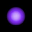 bilboquet boule.STL Download free STL file Bilboquet • 3D print object, CedricRoy