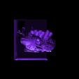 Caesar.stl Download free STL file Julius Caesar (Improved) Pen/Pencil Holder • 3D printer model, derailed