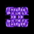 cubic_lattice.STL Download free STL file Cubic Lattice • 3D printable design, O3D