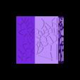 Thumb c2def55d 25f8 4fbd bf76 08c346c92f8e