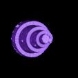 twisted_tower.stl Download free STL file Twisted Tower • 3D printer model, kijai