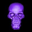 VAM.stl Download free STL file SKATE METRICS • 3D printable model, cloko