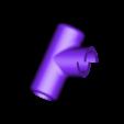Thumb a979847c 4355 4a4b a66a 9718d80c4a79