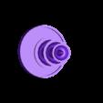 Fontaine.stl Télécharger fichier STL gratuit Fontaine HO 1/87 • Plan imprimable en 3D, fanfy54