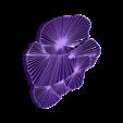 1.stl Download STL file Dusk • 3D printing design, sego