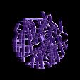 3.stl Download STL file Dusk • 3D printing design, sego