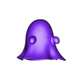 86Ghost.STL Download free STL file 86Ghost • 3D printing design, 86Duino