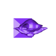 Thumb a7a8e788 8697 4b75 92e8 fbc56dc7848f