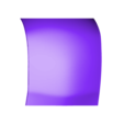 Thumb 6bc18aa1 ccc6 4c59 9345 12c5770f2cb3