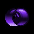base_4D_clamp.stl Télécharger fichier STL gratuit Les outils sont l'homme • Modèle pour imprimante 3D, Job