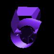 body.stl Télécharger fichier STL gratuit Les outils sont l'homme • Modèle pour imprimante 3D, Job