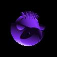 head.stl Télécharger fichier STL gratuit Les outils sont l'homme • Modèle pour imprimante 3D, Job