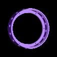 Reduction-Gear-Flg02.stl Download free STL file Turboprop Engine • 3D printable model, konchan77