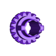 Reduction-Gear01b.stl Download free STL file Turboprop Engine • 3D printable model, konchan77