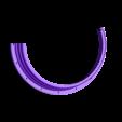 Turbine-Case01b.stl Download free STL file Turboprop Engine • 3D printable model, konchan77
