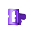 arm rear3 (1pcs).STL Download STL file Folding Quadcopter 450 Frame • 3D print object, AleksandrDolzhenko
