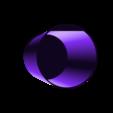 cup.stl Télécharger fichier STL gratuit Cup Holder Man • Modèle imprimable en 3D, Job