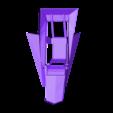 grasshopper_body.stl Télécharger fichier STL gratuit TAMIYA GRASSHOPPER 1:24 kit d'échelle pour SUBOTECH • Modèle à imprimer en 3D, 3dxl
