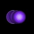 wavelight1.stl Télécharger fichier STL gratuit Wavelight1 • Objet pour impression 3D, Birk