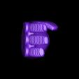 Thumb 55807388 bf68 452f 87bc 2abe2f8a6530