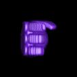Thumb 7c441392 10c4 46bd 9b98 aecdcf08ae5f