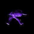 Noob Noob Body.stl Download free STL file Noob Noob // Vindicators 3: The Return of Worldender • 3D printer model, derailed