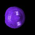 Thumb 2caefc46 9f46 4d2e 8b5a c88d543c132d