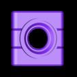 YG_phone_camera.stl Télécharger fichier STL gratuit Yuno Gasai téléphone • Modèle imprimable en 3D, caramellcube