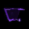 skull-btm-fixed.stl Download free STL file LED Skull Lantern • Model to 3D print, Adafruit