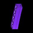 Thumb a0d7e222 4b1b 46ca 8173 e1ee2a76d349